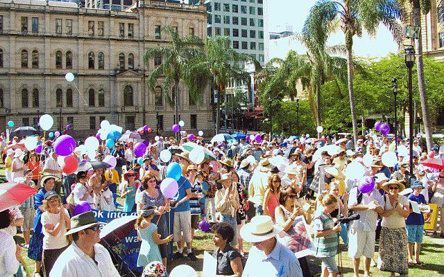 australia2011