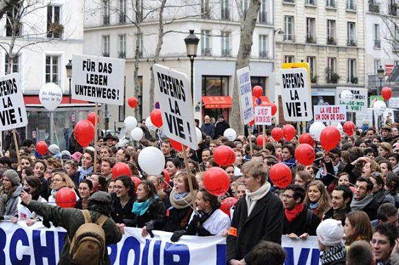 paris2011