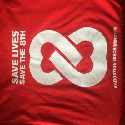 sr_t-shirts_02