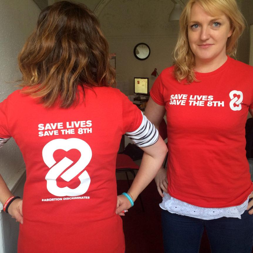 s_save_t-shirt_01