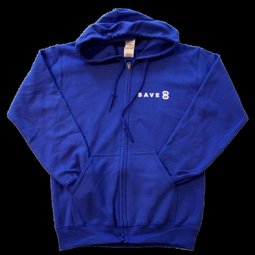 sr_blue-hoodie-front-transparent-copy