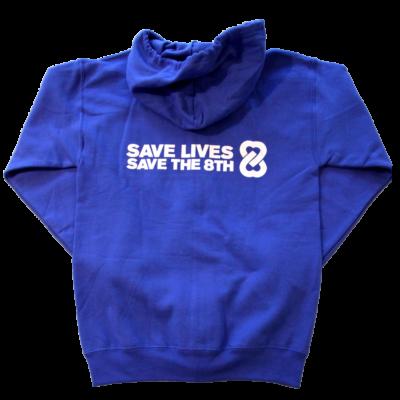sr_blue-hoodie-reverse-transparent-copy