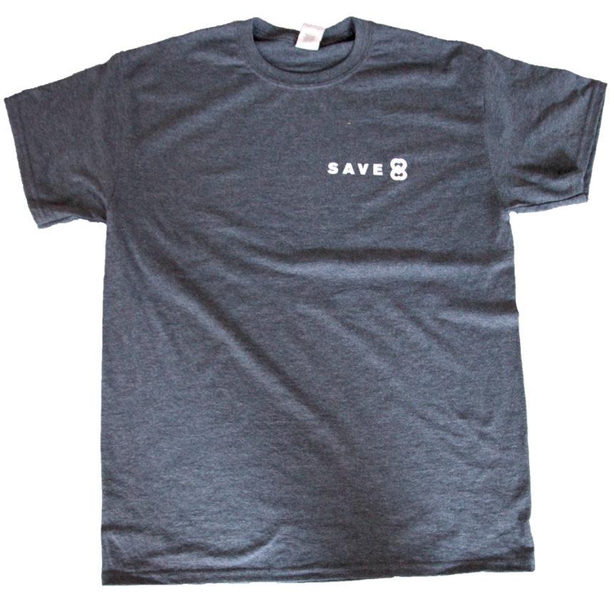 sr_dark-heather-mens-tshirt-front-transparent