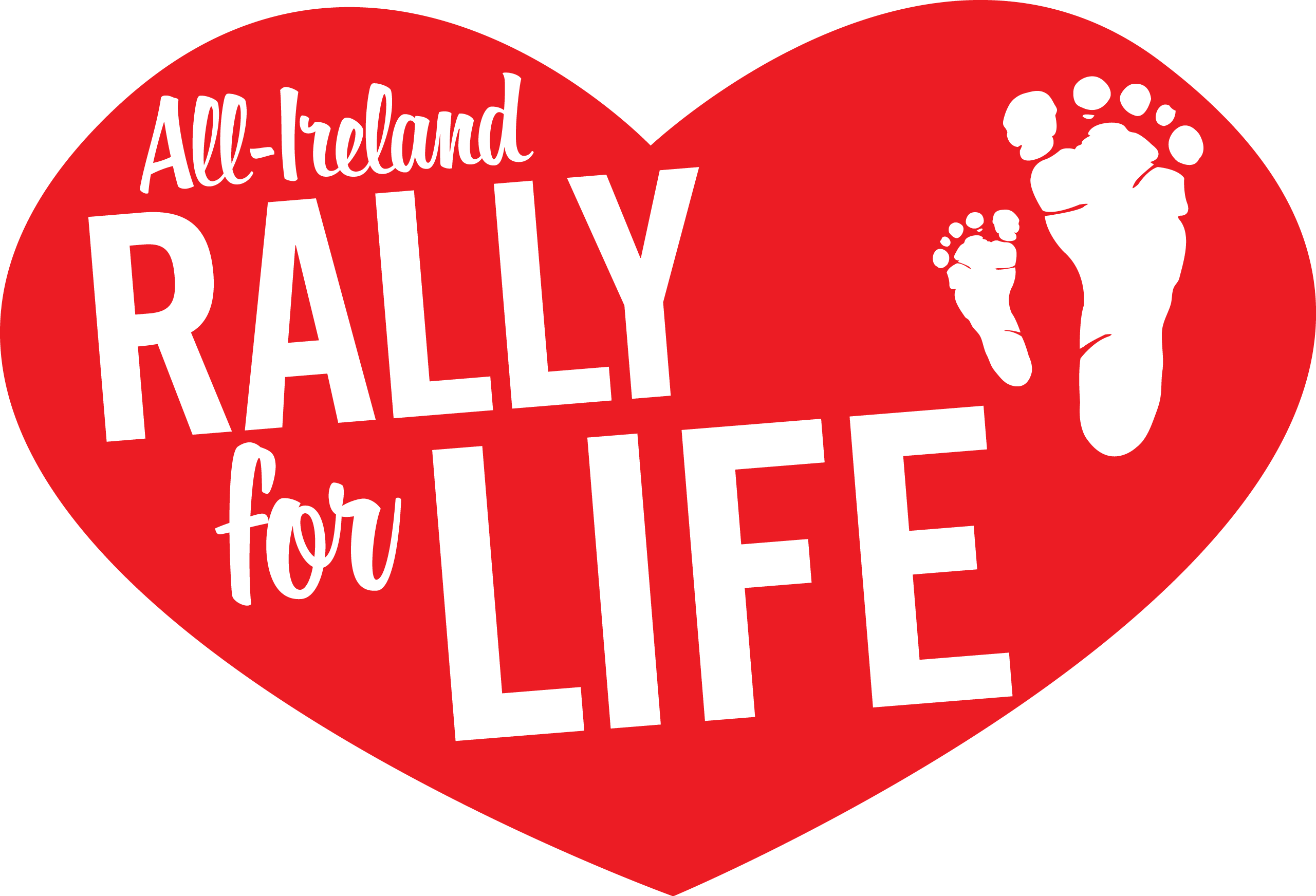 Rally_2013FInal_logo