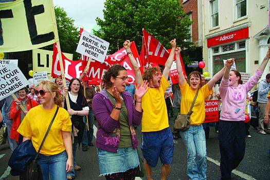 rally_2007 cheer