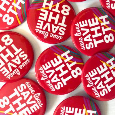 Site_Red-Badges-Square