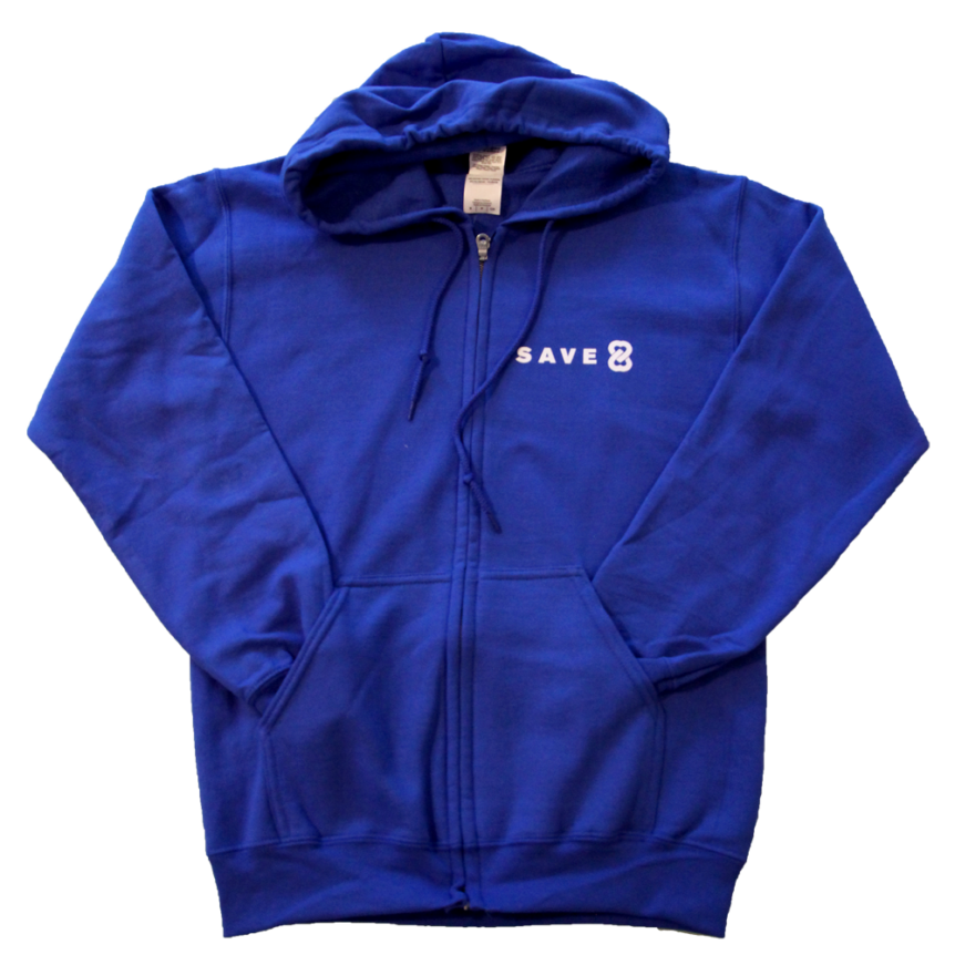 sr_blue-hoodie-front-transparent-copy