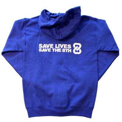 sr_blue-hoodie-reverse-transparent-copy