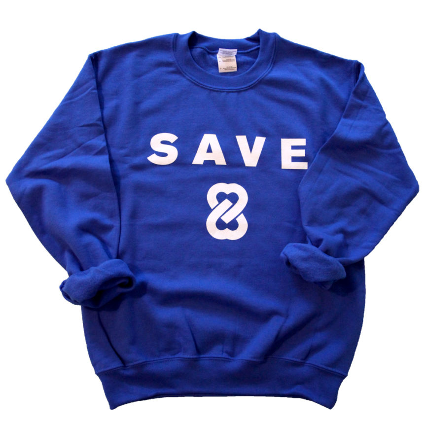 sr_blue-jumper-front-transparent