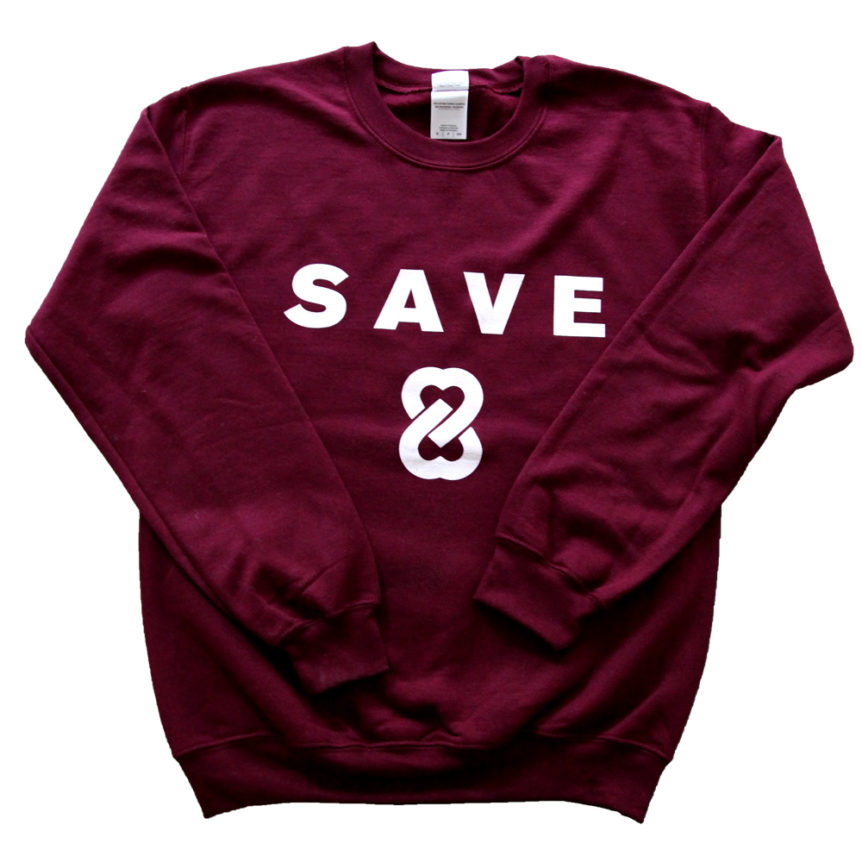 sr_maroon-sweatshirt-front-transparent-copy-copy
