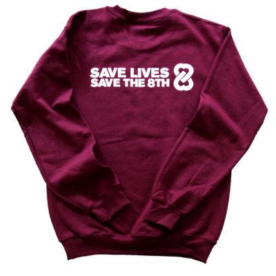 sr_maroon-sweatshirt-reverse-transparent