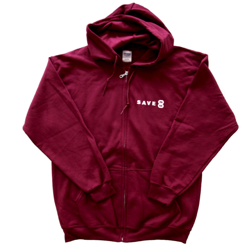 sr_maroon-hoodie-front-transparent