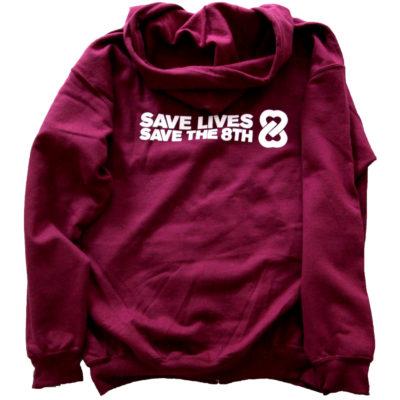 sr_maroon-hoodie-reverse-transparent