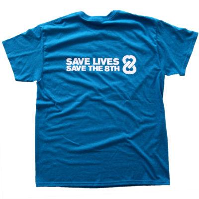 sr_men-antique-sapphire-tshirt-reverse-transparent
