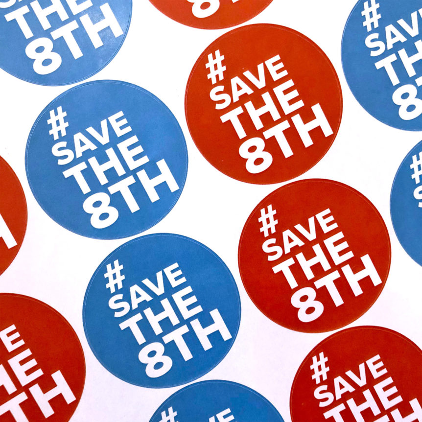 Site_Save-the-8th-Red-and-Blue-Stickers